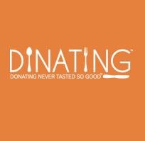 Dinating