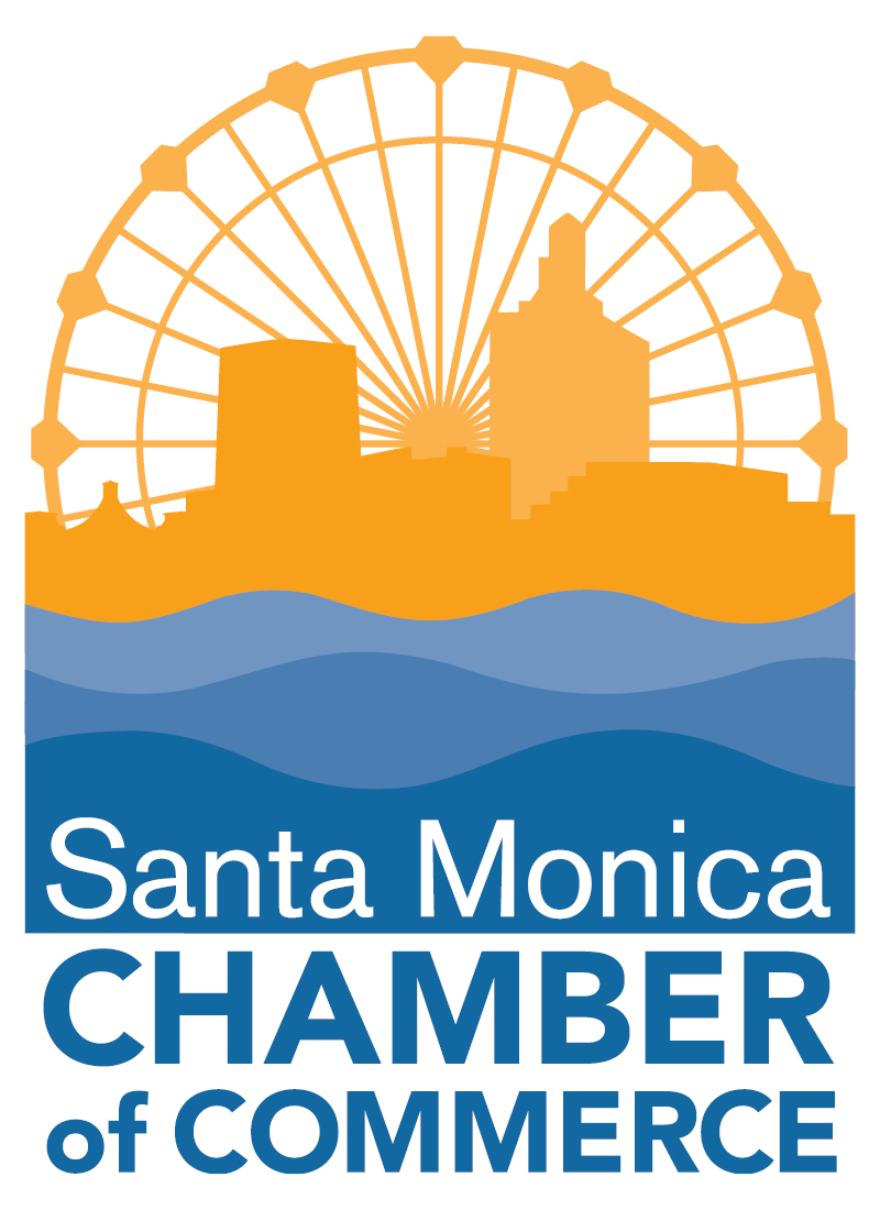 Santa Monica Chamber of Commerce