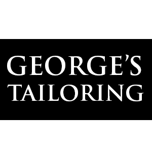George's Tailoring
